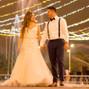 El matrimonio de Cristian Saavedra Acosta y Meva Fotografía 8