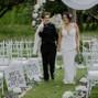 El matrimonio de Alejandra y Héctor Parra 8