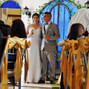 El matrimonio de William Londoño y Banquetes Villa Alegría 6