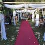 El matrimonio de Luisa Galvis y Bariloche Eventos 22