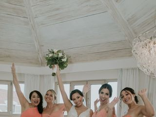 Regina Brieva Bodas y Eventos 4