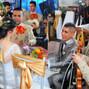 El matrimonio de William Londoño y Banquetes Villa Alegría 8