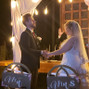 El matrimonio de Kelly y Bodas y Sociales 11
