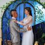 El matrimonio de William Londoño y Banquetes Villa Alegría 9
