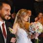 El matrimonio de Kelly y Bodas y Sociales 12