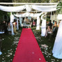 El matrimonio de Luisa Galvis y Bariloche Eventos 28