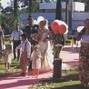 El matrimonio de Luisa Galvis y Bariloche Eventos 29