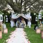 El matrimonio de Sandra P. y Banquetes Casa Cristal 46