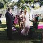 El matrimonio de Luisa Galvis y Bariloche Eventos 31