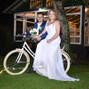 El matrimonio de Sandra P. y Banquetes Casa Cristal 50