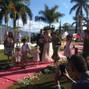 El matrimonio de Luisa Galvis y Bariloche Eventos 34