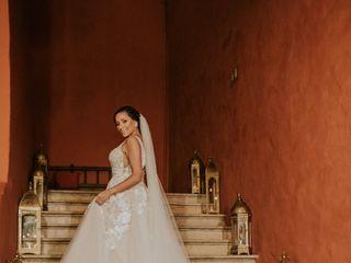 Clara Mendoza Fotografía 5