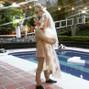 El matrimonio de Luisa Galvis y Gracia Jaramillo 11