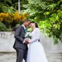 El matrimonio de Andrea Ospina García y Andrés Cano Fotografía 3