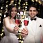 El matrimonio de Shenny Vanessa Londoño Mejia y Monkey Productions 4