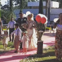 El matrimonio de Luisa Galvis y Gracia Jaramillo 12