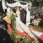 El matrimonio de Luisa Galvis y Gracia Jaramillo 13