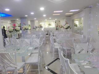 Banquetes San Joaquín 4