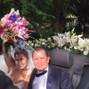 El matrimonio de Tatiana Dussan y Yair Orozco Asesor de Imagen 4