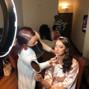 El matrimonio de Marcela Morales y Genesis Morales Makeup 46
