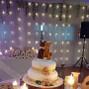El matrimonio de Tatiana y Banquetes Casa Cristal 17