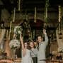 El matrimonio de Catalina y Regina Brieva Bodas y Eventos 80