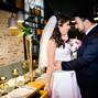 El matrimonio de Liney Montañez y Eventos con Arte y Diseño 6