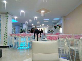 Banquetes San Joaquín 2