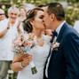 El matrimonio de Adriana Giraldo y Daniel Arcila Fotografía 17