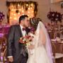 El matrimonio de Connie Patricia Acosta y Casa Quinta La Isabela - Gloria Osorio 11