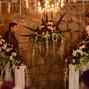 El matrimonio de Connie Patricia Acosta y Casa Quinta La Isabela - Gloria Osorio 12