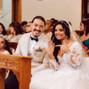 El matrimonio de Daniel y Artick Fotografía 14