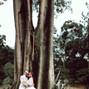 El matrimonio de Daniel y Artick Fotografía 16