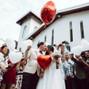 El matrimonio de Daniel y Artick Fotografía 18