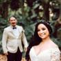El matrimonio de Daniel y Artick Fotografía 19