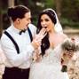 El matrimonio de Daniel y Artick Fotografía 20