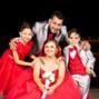 El matrimonio de Sandra Milena Valencia Montes y Casa Luifer 9