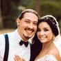 El matrimonio de Daniel y Artick Fotografía 23