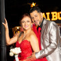 El matrimonio de Sandra Milena Valencia Montes y Casa Luifer 10