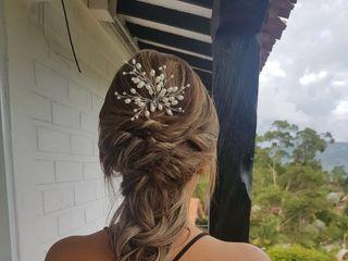 Paola Serna 5