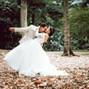 El matrimonio de Daniel y Artick Fotografía 25