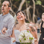 El matrimonio de Katiuska Padrón y Aldres Fotógrafo 14