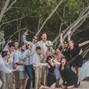 El matrimonio de Katiuska Padrón y Aldres Fotógrafo 18