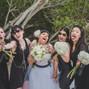 El matrimonio de Katiuska Padrón y Aldres Fotógrafo 21