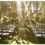 El matrimonio de Samuel Barrios y Los Magnolios Centro de Eventos 10