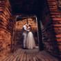 El matrimonio de Ivonne Maritza Cocuy Diaz y Ivan Díaz Photograpy 6