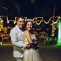 El matrimonio de Ivonne Maritza Cocuy Diaz y Ivan Díaz Photograpy 8