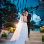 El matrimonio de Sandra y Torremar Eventos - Caná de Galilea 36