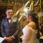 El matrimonio de paula martinez y Joha Avila Makeup 13