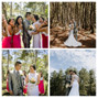 El matrimonio de Deisy Johana Bastos Maldonado y Collphotography 15